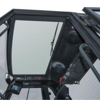 ic_truck-HT100_HT180_Ds-glass_roof-4218_831