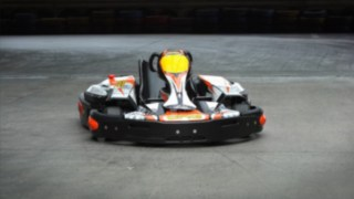Intralogistics_technology_for_the_race_track_E-Kart_connect_tn